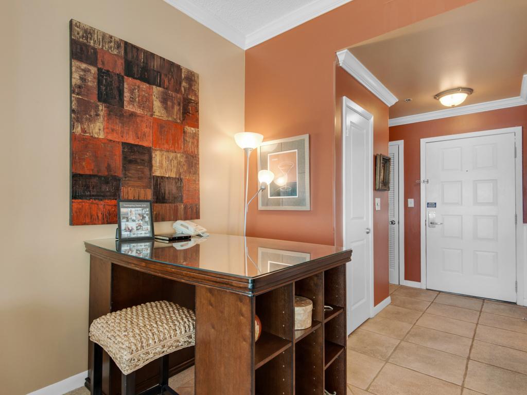 Tops'l Beach Manor 0909 Condo rental in TOPS'L Beach Manor  in Destin Florida - #9