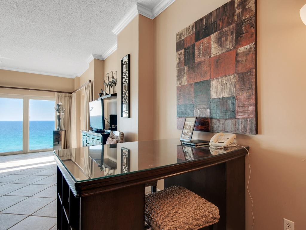 Tops'l Beach Manor 0909 Condo rental in TOPS'L Beach Manor  in Destin Florida - #10
