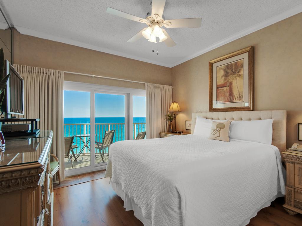 Tops'l Beach Manor 0909 Condo rental in TOPS'L Beach Manor  in Destin Florida - #14