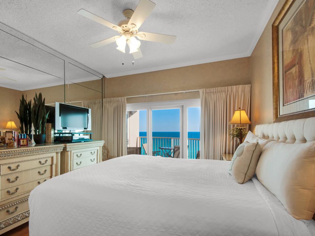 Tops'l Beach Manor 0909 Condo rental in TOPS'L Beach Manor  in Destin Florida - #15