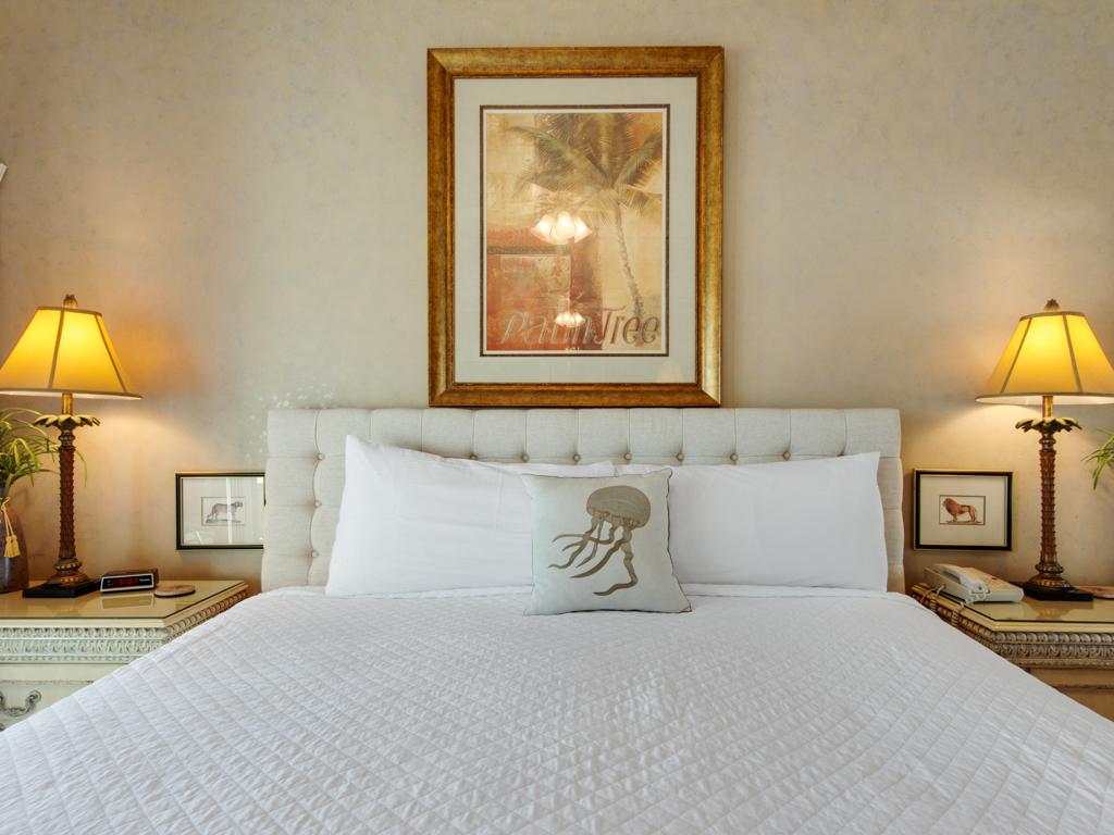 Tops'l Beach Manor 0909 Condo rental in TOPS'L Beach Manor  in Destin Florida - #16