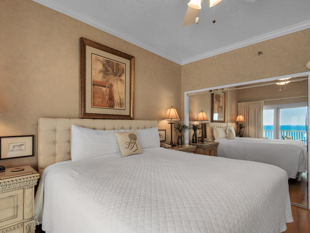 Tops'l Beach Manor 0909 Condo rental in TOPS'L Beach Manor  in Destin Florida - #17