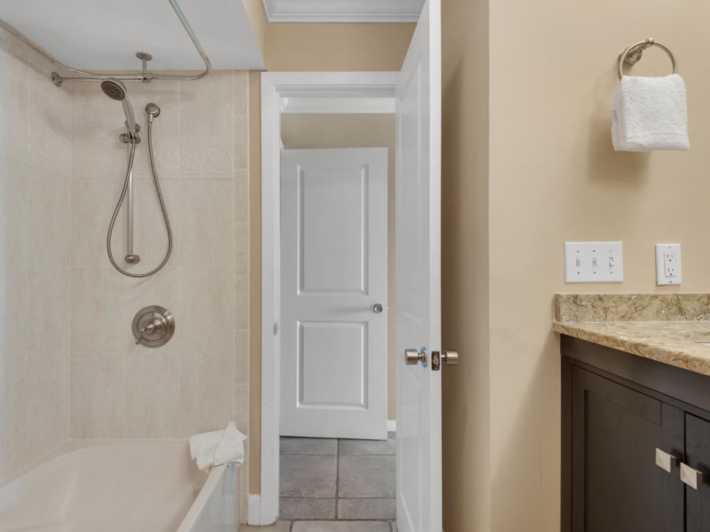 Tops'l Beach Manor 0909 Condo rental in TOPS'L Beach Manor  in Destin Florida - #21