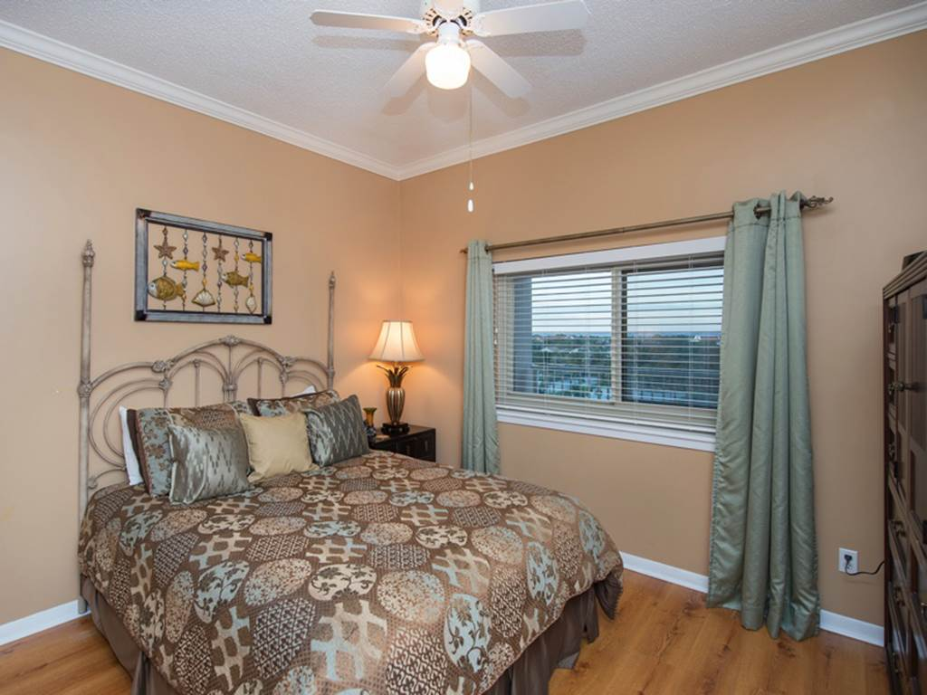 Tops'l Beach Manor 0909 Condo rental in TOPS'L Beach Manor  in Destin Florida - #22