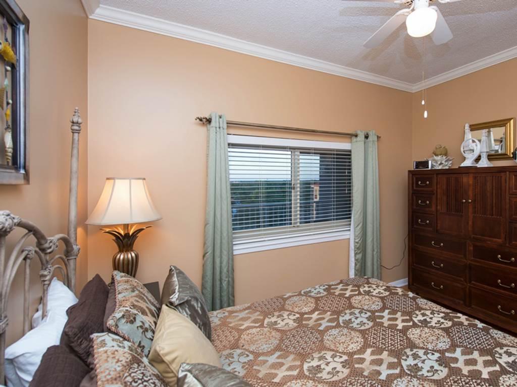 Tops'l Beach Manor 0909 Condo rental in TOPS'L Beach Manor  in Destin Florida - #23