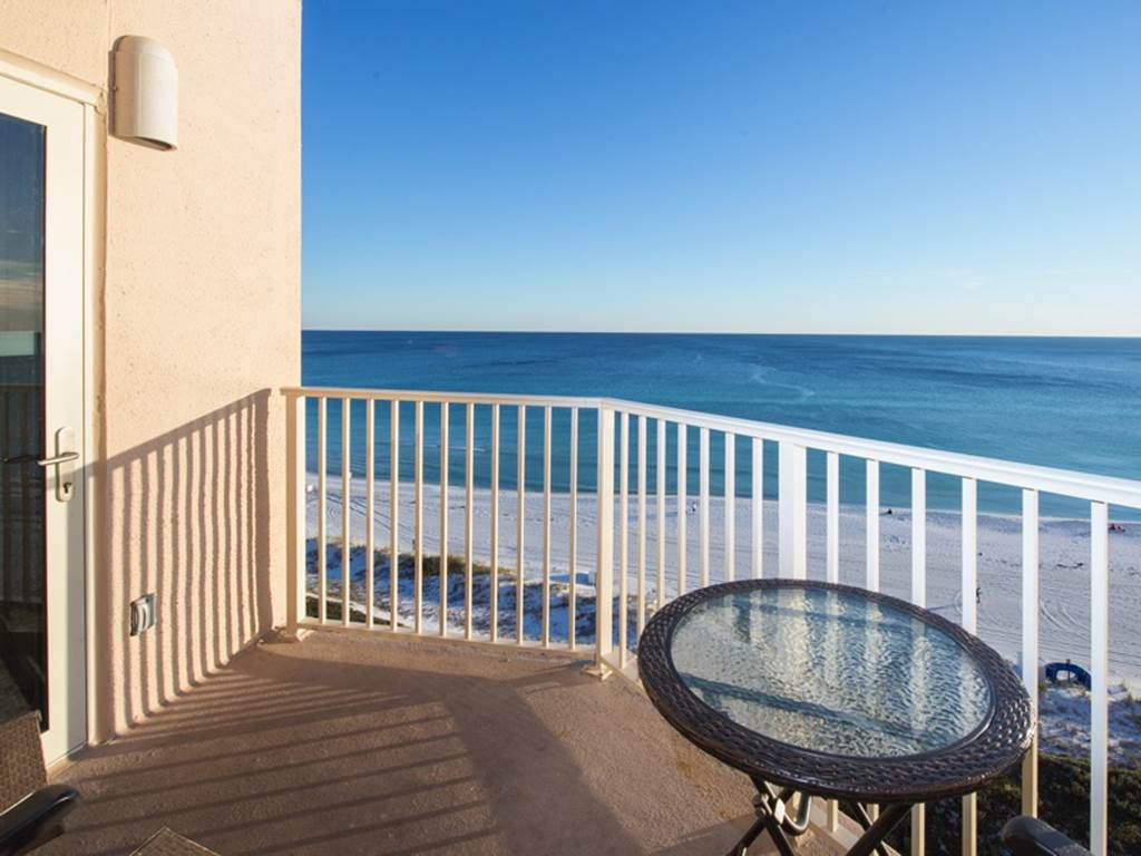 Tops'l Beach Manor 0909 Condo rental in TOPS'L Beach Manor  in Destin Florida - #25