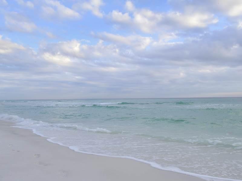 Tops'l Beach Manor 0909 Condo rental in TOPS'L Beach Manor  in Destin Florida - #31