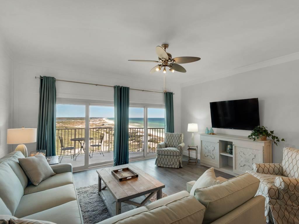 Tops'l Beach Manor 1106 Condo rental in TOPS'L Beach Manor  in Destin Florida - #1