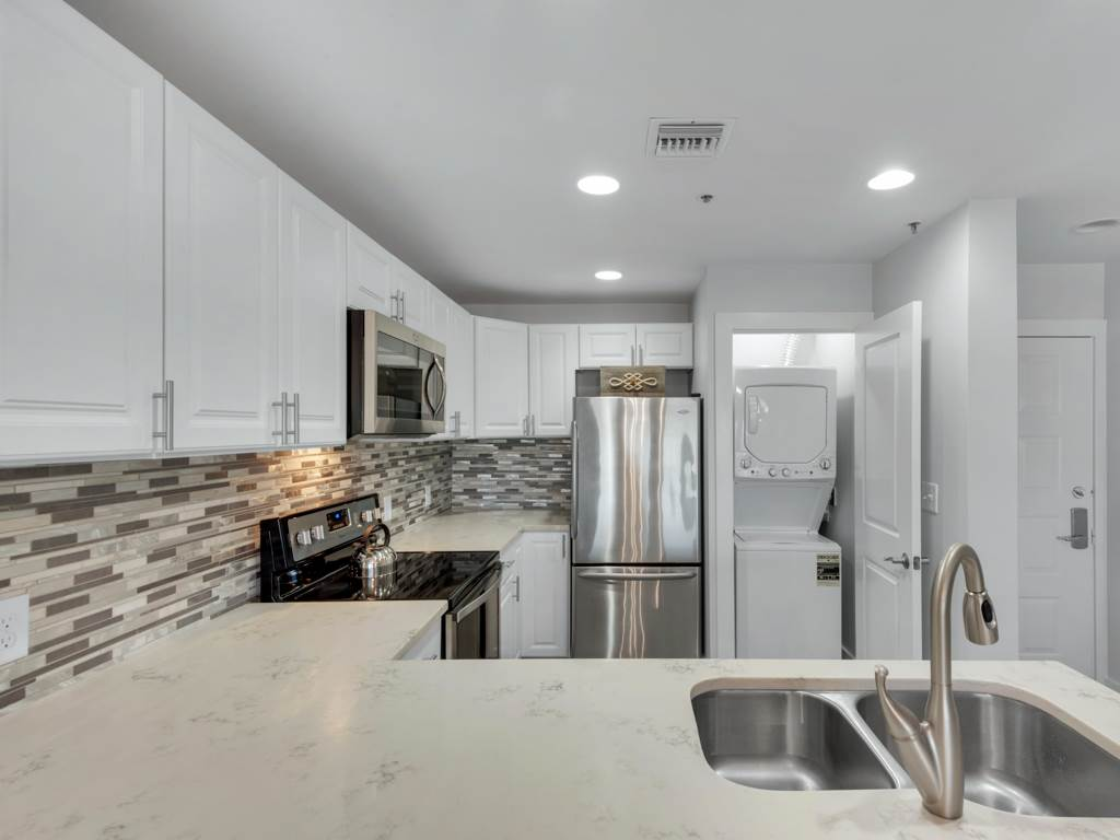 Tops'l Beach Manor 1106 Condo rental in TOPS'L Beach Manor  in Destin Florida - #5