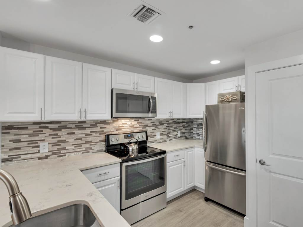 Tops'l Beach Manor 1106 Condo rental in TOPS'L Beach Manor  in Destin Florida - #6