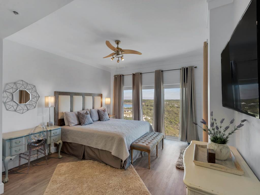 Tops'l Beach Manor 1106 Condo rental in TOPS'L Beach Manor  in Destin Florida - #8