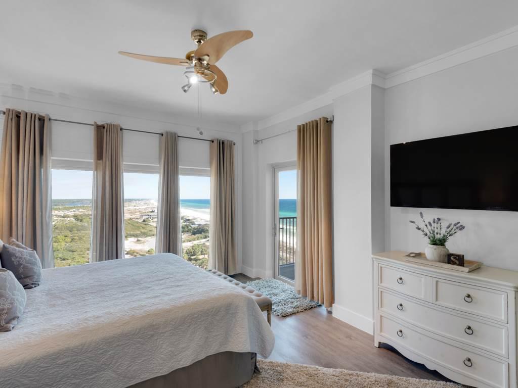 Tops'l Beach Manor 1106 Condo rental in TOPS'L Beach Manor  in Destin Florida - #9