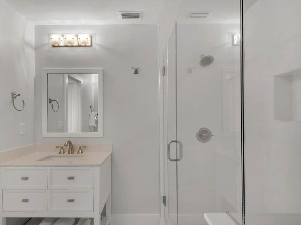 Tops'l Beach Manor 1106 Condo rental in TOPS'L Beach Manor  in Destin Florida - #10