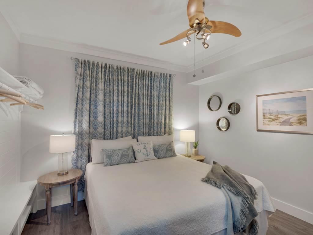 Tops'l Beach Manor 1106 Condo rental in TOPS'L Beach Manor  in Destin Florida - #11