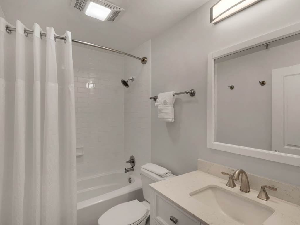 Tops'l Beach Manor 1106 Condo rental in TOPS'L Beach Manor  in Destin Florida - #12