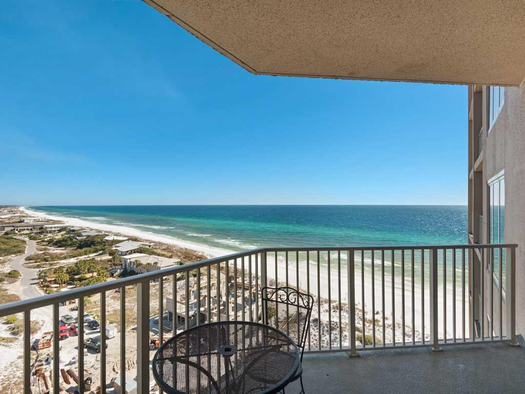 Tops'l Beach Manor 1106 Condo rental in TOPS'L Beach Manor  in Destin Florida - #13
