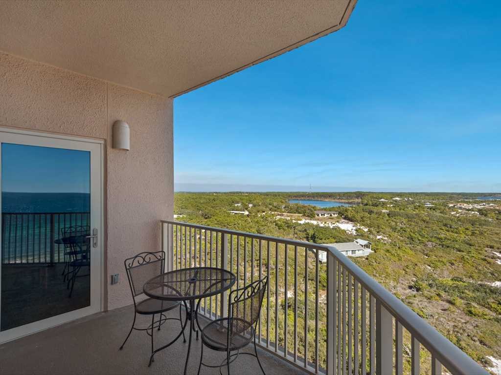 Tops'l Beach Manor 1106 Condo rental in TOPS'L Beach Manor  in Destin Florida - #14