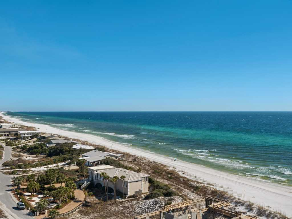 Tops'l Beach Manor 1106 Condo rental in TOPS'L Beach Manor  in Destin Florida - #15