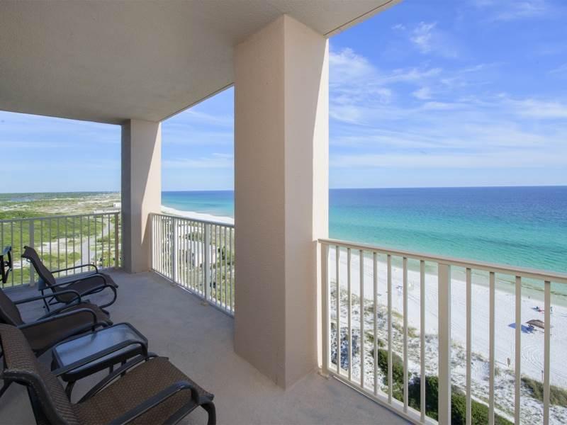 Tops'l Beach Manor 1107 Condo rental in TOPS'L Beach Manor  in Destin Florida - #1
