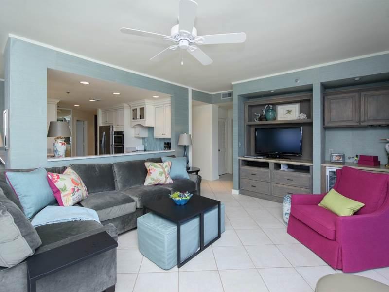 Tops'l Beach Manor 1107 Condo rental in TOPS'L Beach Manor  in Destin Florida - #4