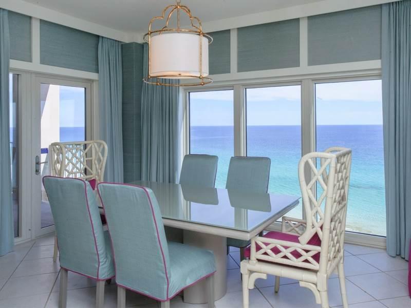 Tops'l Beach Manor 1107 Condo rental in TOPS'L Beach Manor  in Destin Florida - #5