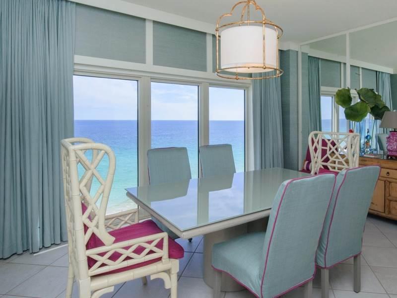 Tops'l Beach Manor 1107 Condo rental in TOPS'L Beach Manor  in Destin Florida - #6