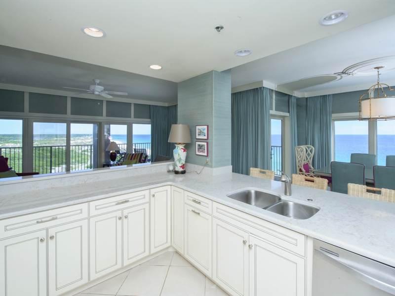 Tops'l Beach Manor 1107 Condo rental in TOPS'L Beach Manor  in Destin Florida - #7