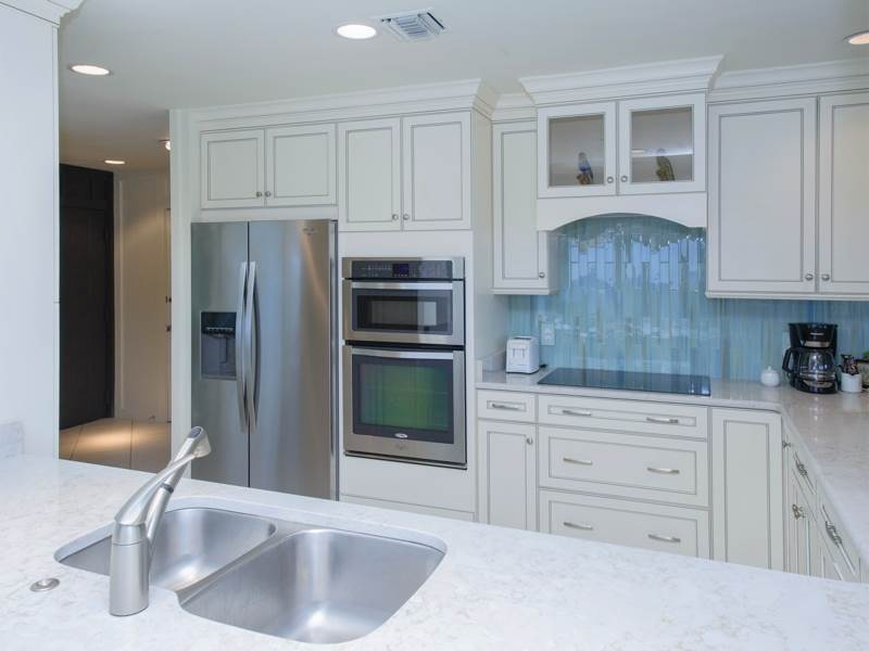 Tops'l Beach Manor 1107 Condo rental in TOPS'L Beach Manor  in Destin Florida - #8