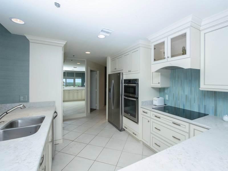Tops'l Beach Manor 1107 Condo rental in TOPS'L Beach Manor  in Destin Florida - #9