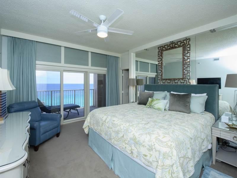 Tops'l Beach Manor 1107 Condo rental in TOPS'L Beach Manor  in Destin Florida - #11