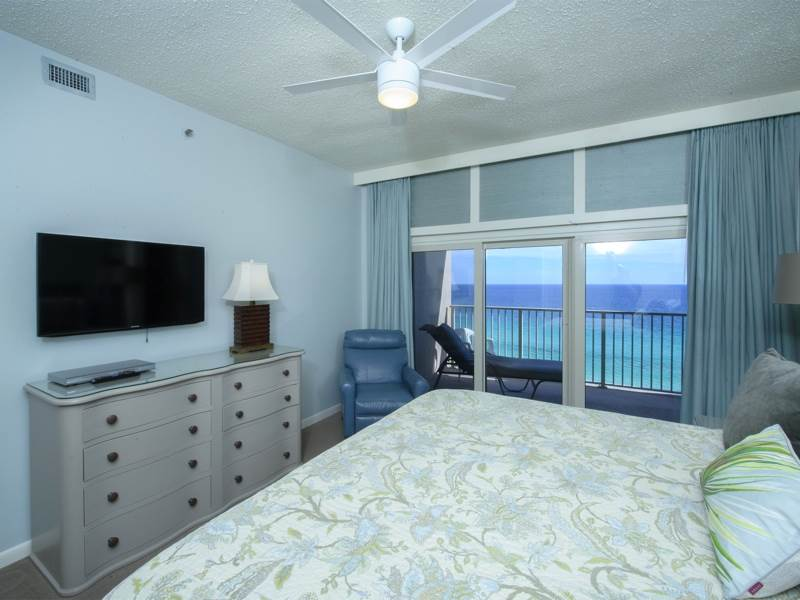 Tops'l Beach Manor 1107 Condo rental in TOPS'L Beach Manor  in Destin Florida - #12