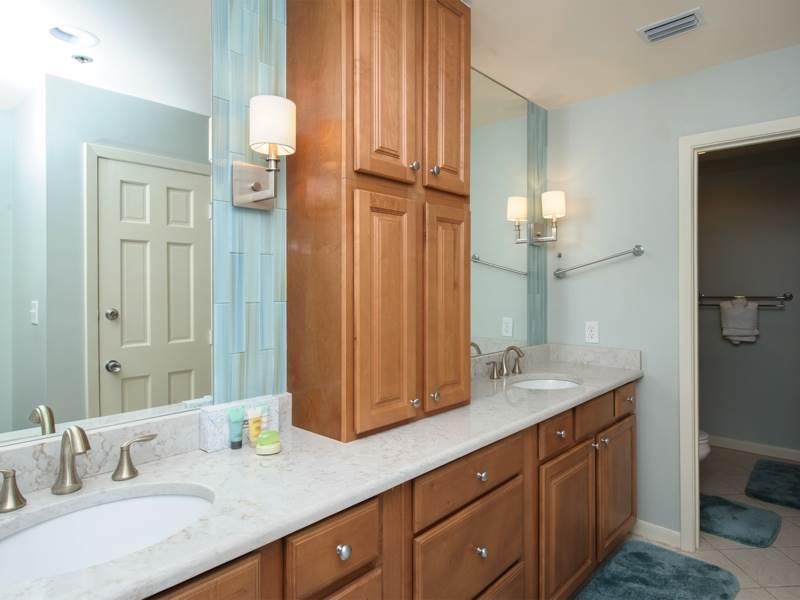 Tops'l Beach Manor 1107 Condo rental in TOPS'L Beach Manor  in Destin Florida - #14