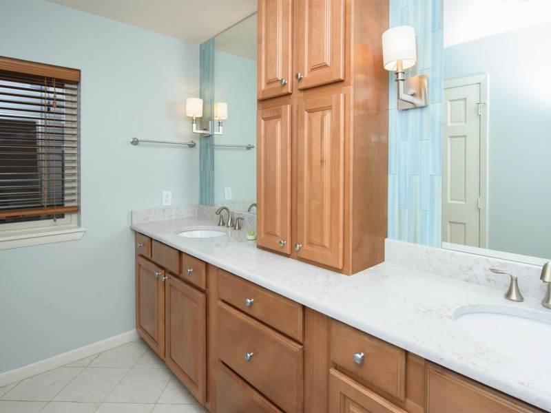 Tops'l Beach Manor 1107 Condo rental in TOPS'L Beach Manor  in Destin Florida - #15