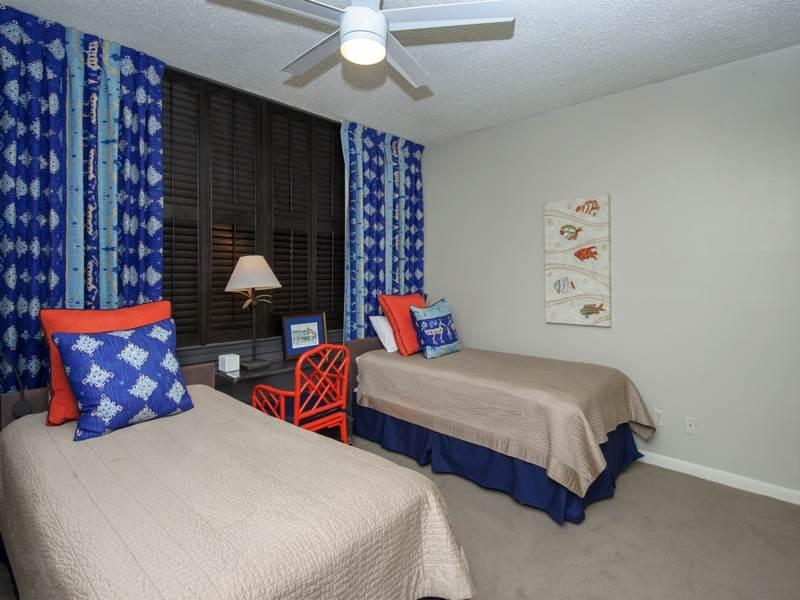 Tops'l Beach Manor 1107 Condo rental in TOPS'L Beach Manor  in Destin Florida - #16