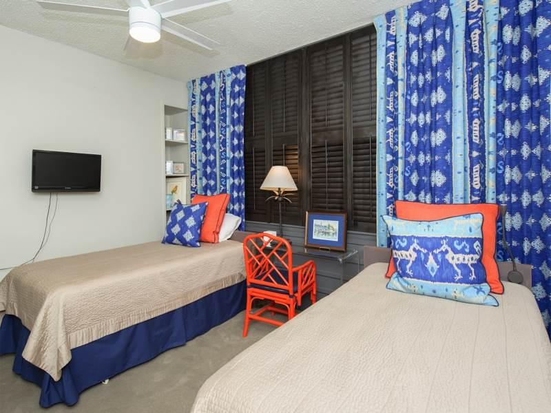 Tops'l Beach Manor 1107 Condo rental in TOPS'L Beach Manor  in Destin Florida - #17