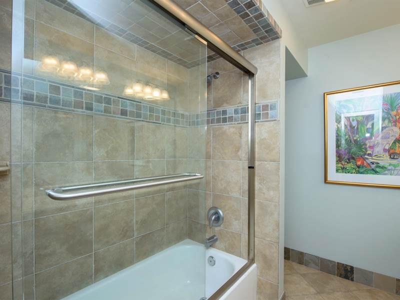 Tops'l Beach Manor 1107 Condo rental in TOPS'L Beach Manor  in Destin Florida - #18