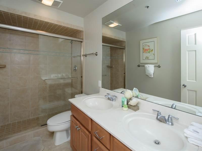 Tops'l Beach Manor 1107 Condo rental in TOPS'L Beach Manor  in Destin Florida - #19
