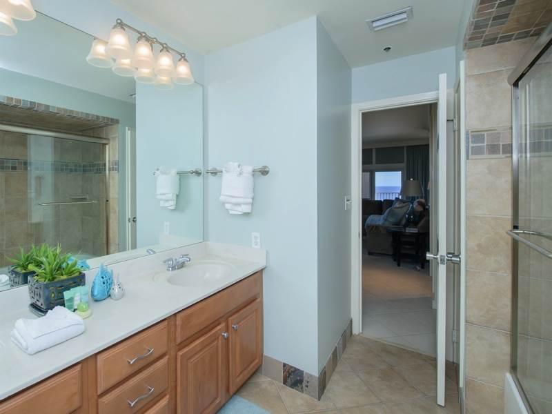 Tops'l Beach Manor 1107 Condo rental in TOPS'L Beach Manor  in Destin Florida - #20