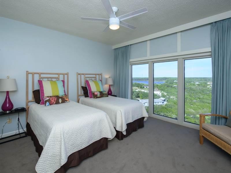 Tops'l Beach Manor 1107 Condo rental in TOPS'L Beach Manor  in Destin Florida - #21