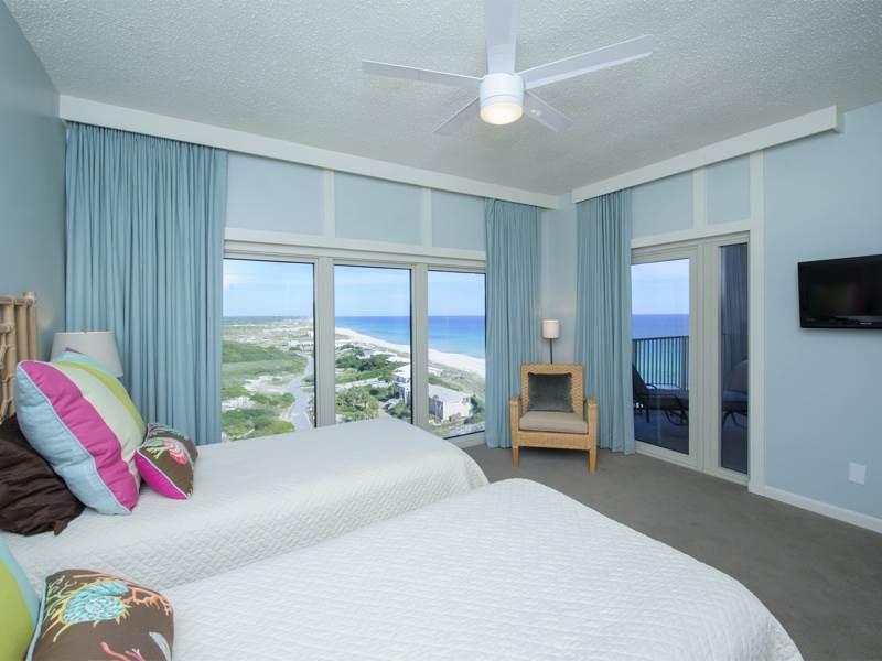Tops'l Beach Manor 1107 Condo rental in TOPS'L Beach Manor  in Destin Florida - #22