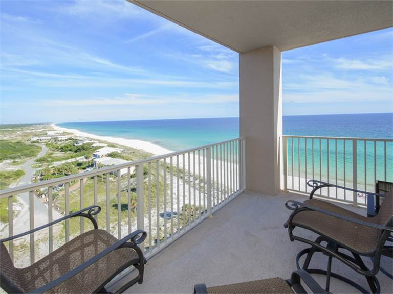 Tops'l Beach Manor 1107 Condo rental in TOPS'L Beach Manor  in Destin Florida - #24