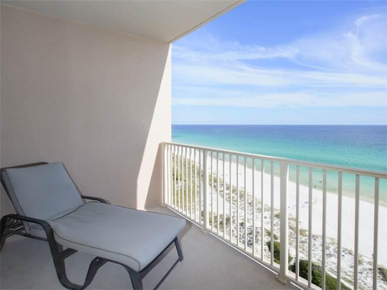 Tops'l Beach Manor 1107 Condo rental in TOPS'L Beach Manor  in Destin Florida - #25