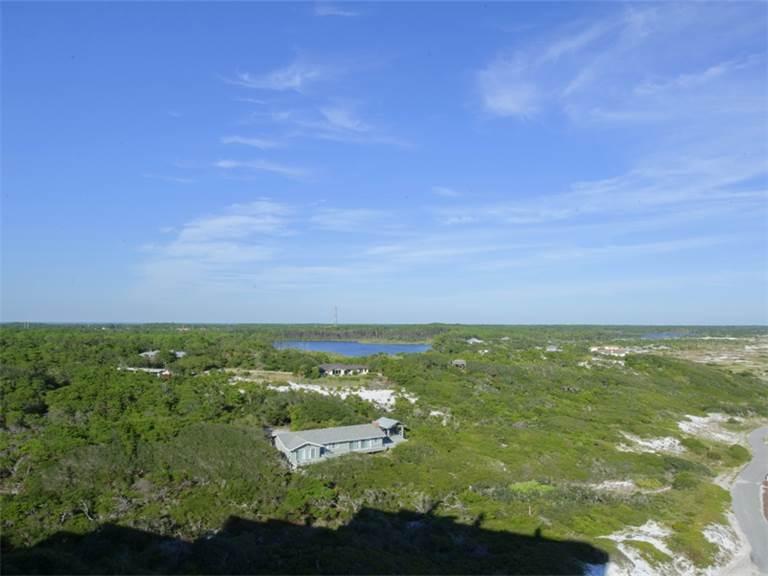 Tops'l Beach Manor 1107 Condo rental in TOPS'L Beach Manor  in Destin Florida - #27