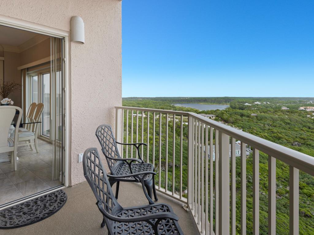 Tops'l Beach Manor 1205 Condo rental in TOPS'L Beach Manor  in Destin Florida - #5