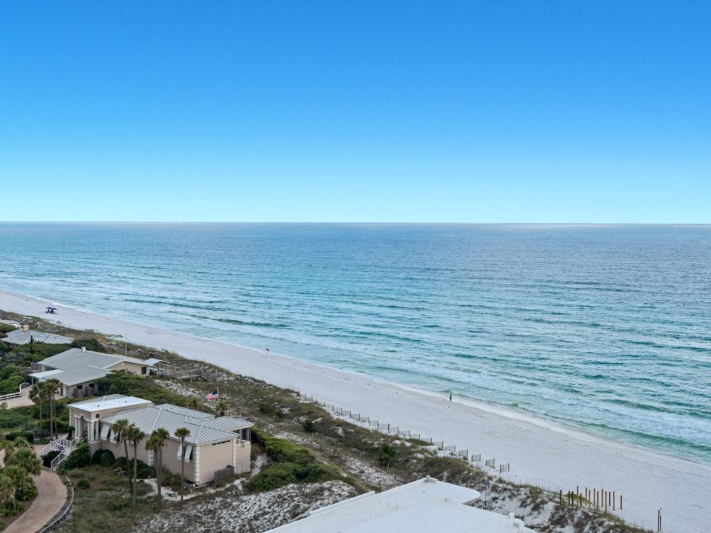 Tops'l Beach Manor 1205 Condo rental in TOPS'L Beach Manor  in Destin Florida - #7
