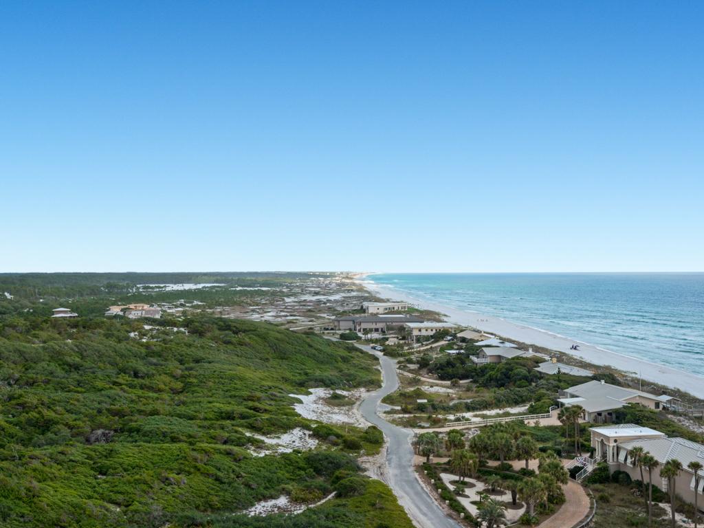 Tops'l Beach Manor 1205 Condo rental in TOPS'L Beach Manor  in Destin Florida - #8
