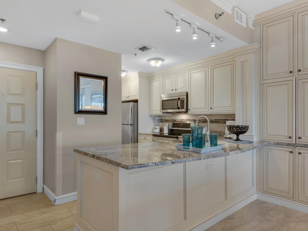 Tops'l Beach Manor 1205 Condo rental in TOPS'L Beach Manor  in Destin Florida - #11