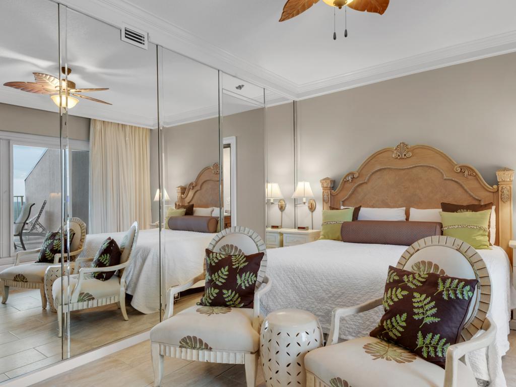 Tops'l Beach Manor 1205 Condo rental in TOPS'L Beach Manor  in Destin Florida - #15