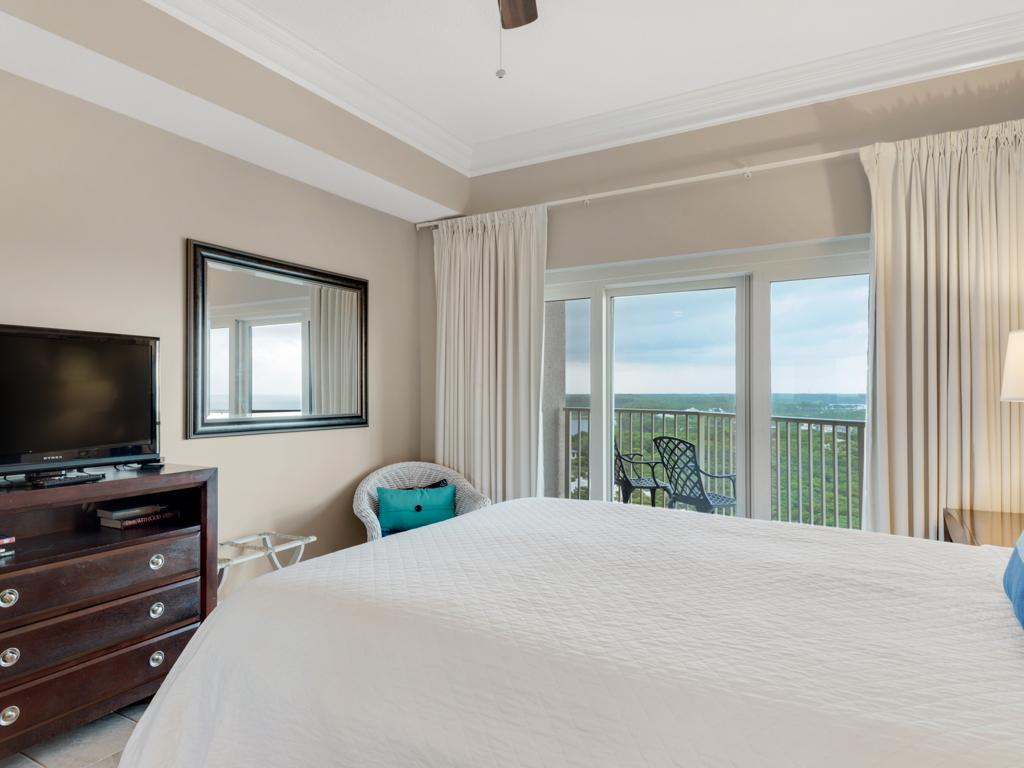 Tops'l Beach Manor 1205 Condo rental in TOPS'L Beach Manor  in Destin Florida - #21
