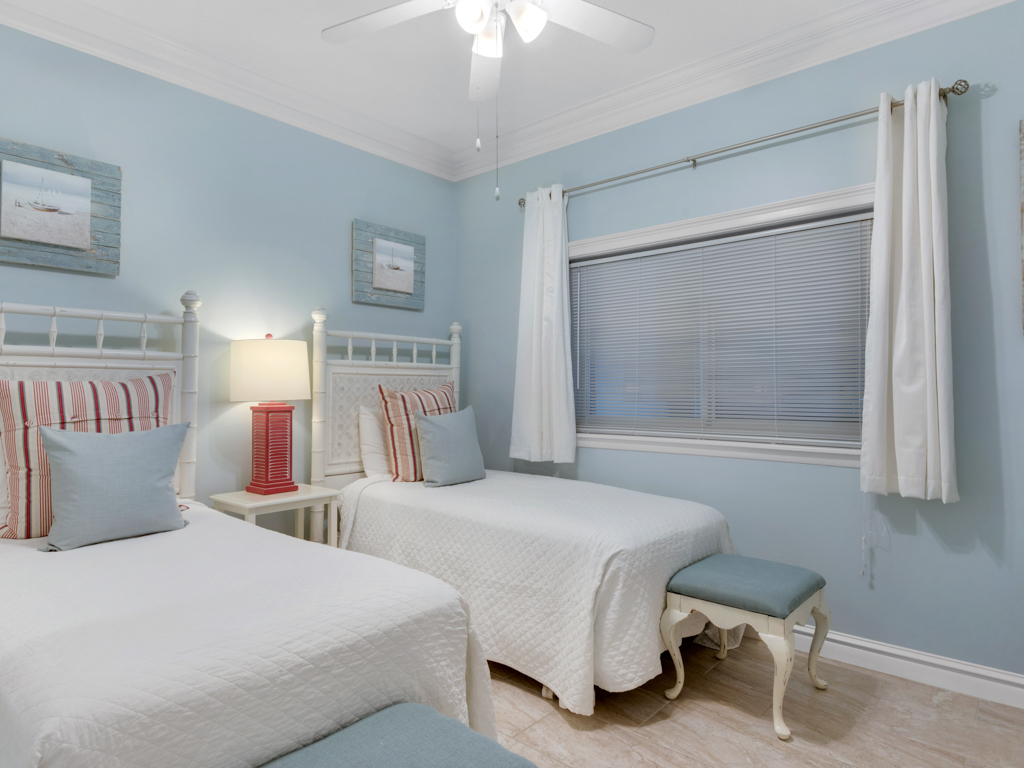 Tops'l Beach Manor 1205 Condo rental in TOPS'L Beach Manor  in Destin Florida - #25